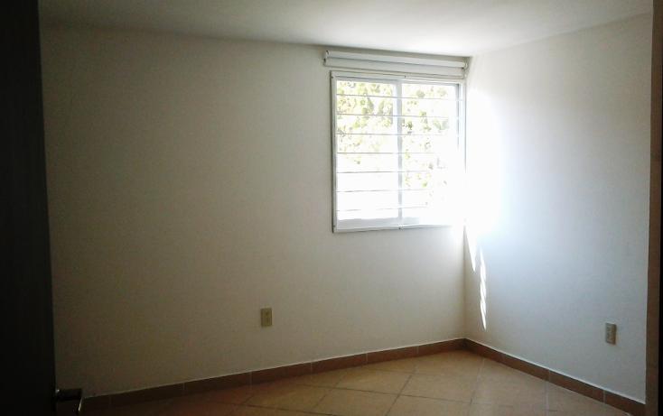 Foto de departamento en renta en  , la pradera, cuernavaca, morelos, 1720532 No. 11