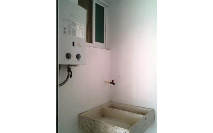 Foto de departamento en renta en  , la pradera, cuernavaca, morelos, 1720532 No. 13