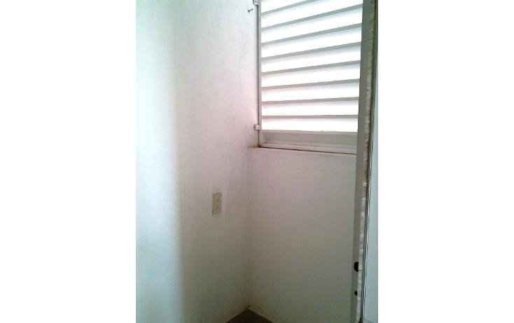 Foto de departamento en renta en  , la pradera, cuernavaca, morelos, 1720532 No. 14
