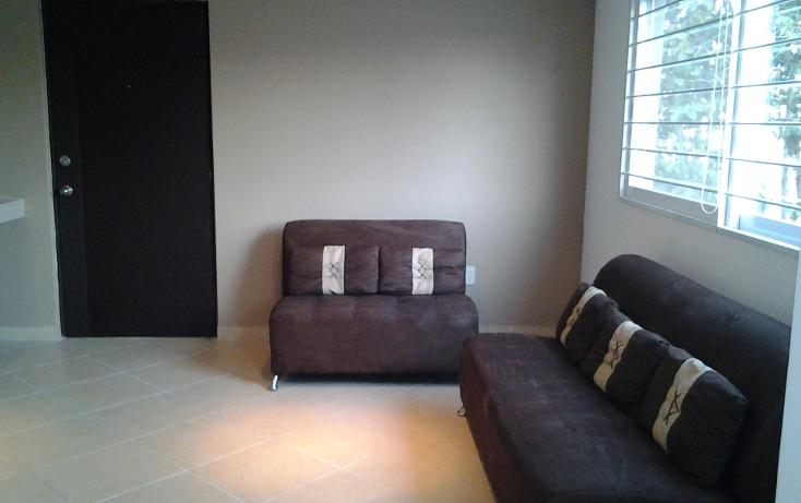 Foto de departamento en renta en  , la pradera, cuernavaca, morelos, 1720532 No. 19