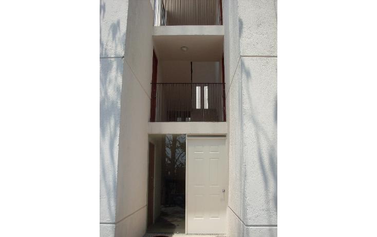 Foto de departamento en renta en  , la pradera, cuernavaca, morelos, 1720532 No. 24