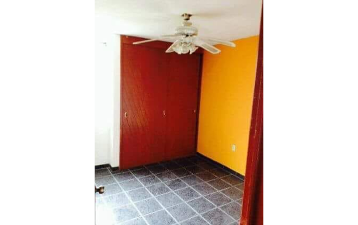 Foto de departamento en venta en  , la pradera, cuernavaca, morelos, 1785686 No. 04