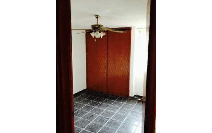 Foto de departamento en venta en  , la pradera, cuernavaca, morelos, 1785686 No. 08