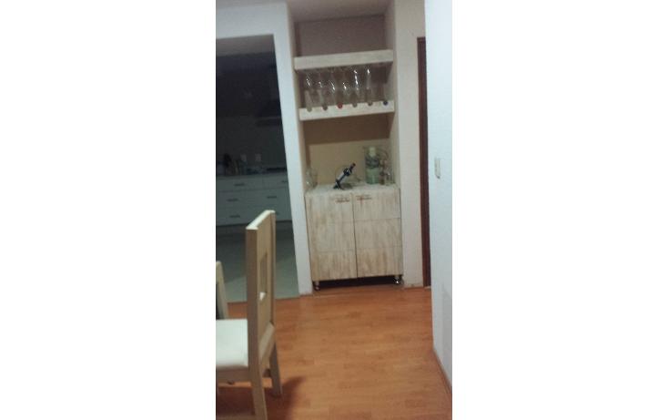 Foto de departamento en venta en  , la pradera, cuernavaca, morelos, 1832478 No. 11