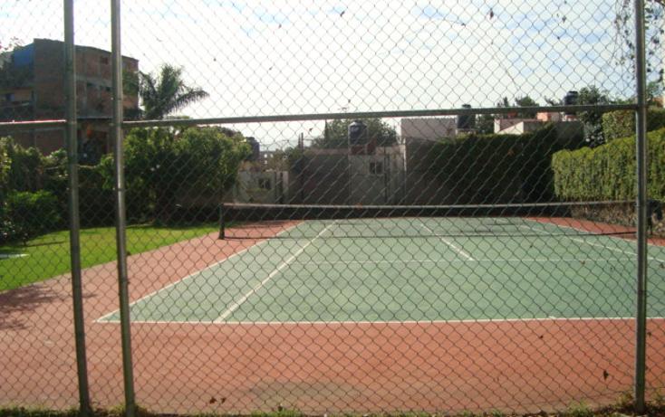 Foto de departamento en venta en  , la pradera, cuernavaca, morelos, 1832478 No. 25
