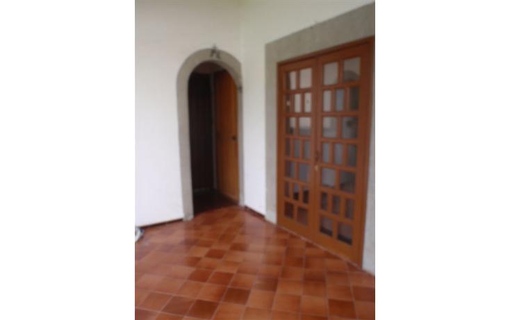 Foto de casa en venta en  , la pradera, cuernavaca, morelos, 1943628 No. 03