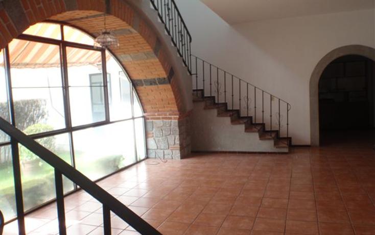 Foto de casa en venta en  , la pradera, cuernavaca, morelos, 1943628 No. 05