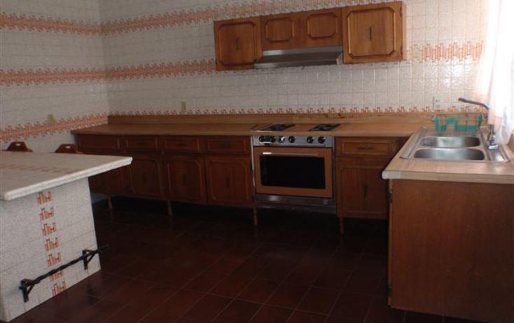 Foto de casa en venta en  , la pradera, cuernavaca, morelos, 1943628 No. 06