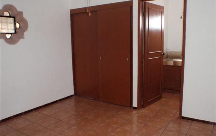 Foto de casa en venta en  , la pradera, cuernavaca, morelos, 1943628 No. 07