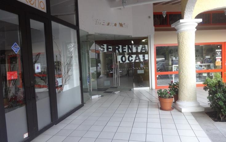 Foto de local en renta en  , la pradera, cuernavaca, morelos, 2635011 No. 02