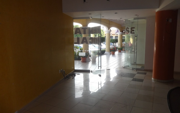 Foto de local en renta en  , la pradera, cuernavaca, morelos, 2635011 No. 05