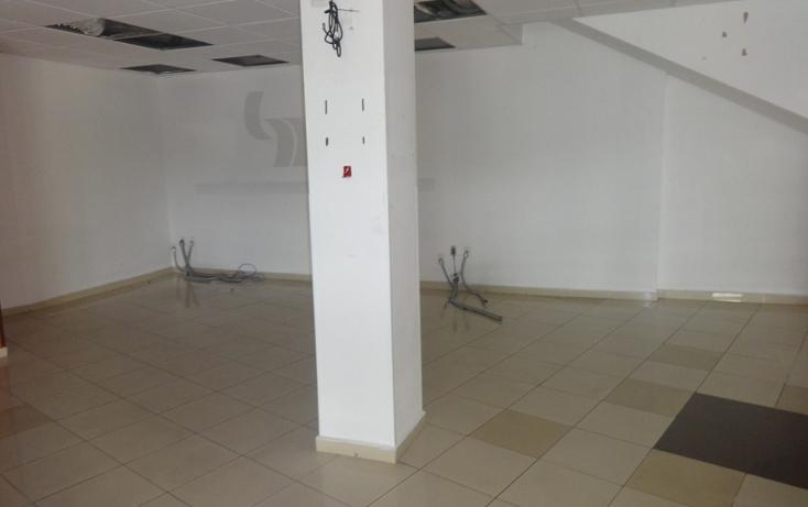 Foto de local en renta en  , la pradera, cuernavaca, morelos, 2635011 No. 08