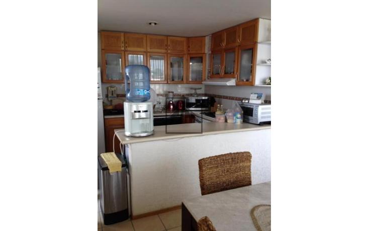 Foto de departamento en venta en, la pradera, cuernavaca, morelos, 484824 no 02