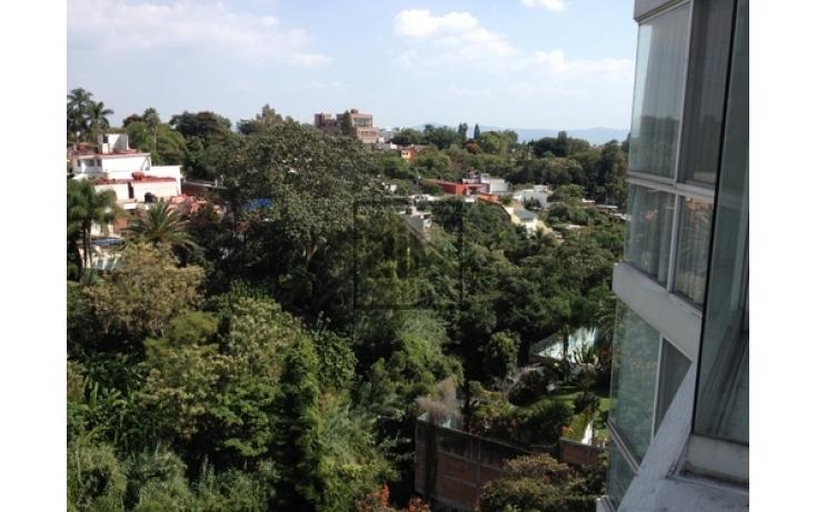 Foto de departamento en venta en, la pradera, cuernavaca, morelos, 484824 no 04