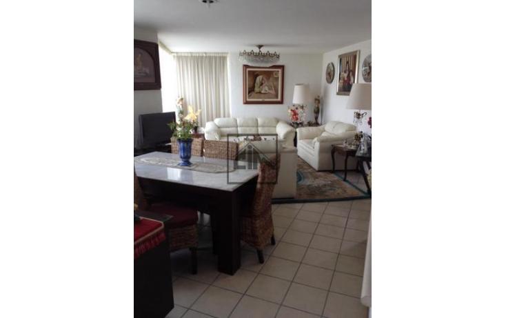 Foto de departamento en venta en, la pradera, cuernavaca, morelos, 484824 no 05