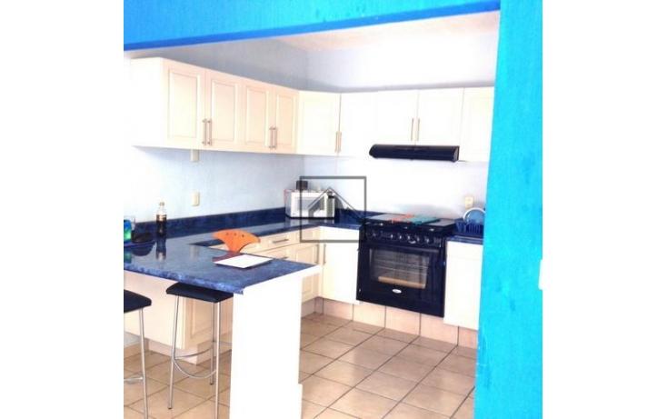 Foto de casa en condominio en venta en, la pradera, cuernavaca, morelos, 484825 no 03