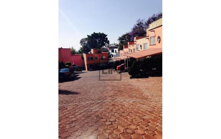 Foto de casa en condominio en venta en, la pradera, cuernavaca, morelos, 484825 no 04
