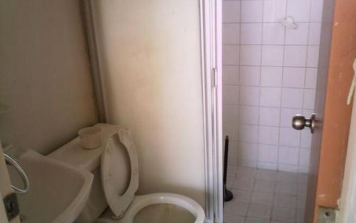 Foto de departamento en venta en  , la pradera, ecatepec de morelos, méxico, 843175 No. 05