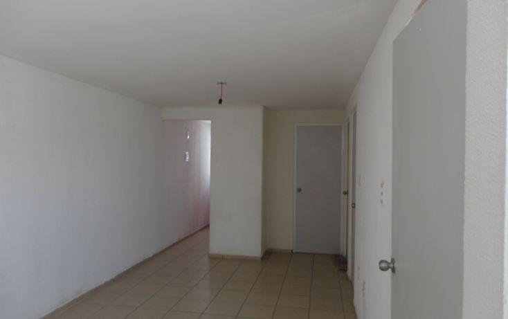 Foto de casa en venta en, la pradera, el marqués, querétaro, 1698996 no 02