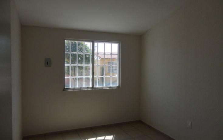Foto de casa en venta en, la pradera, el marqués, querétaro, 1698996 no 03