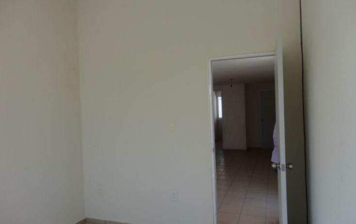 Foto de casa en venta en, la pradera, el marqués, querétaro, 1698996 no 04