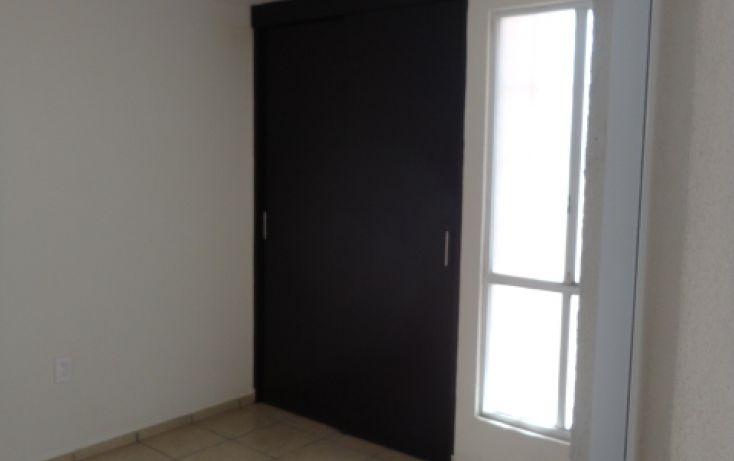 Foto de casa en venta en, la pradera, el marqués, querétaro, 1698996 no 05
