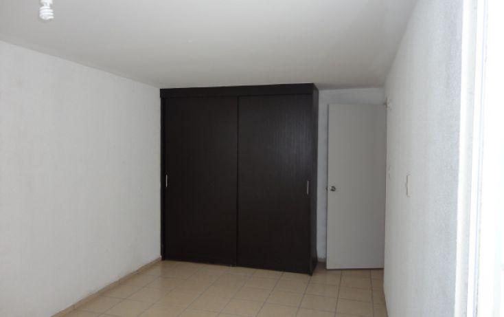 Foto de casa en venta en, la pradera, el marqués, querétaro, 1698996 no 07