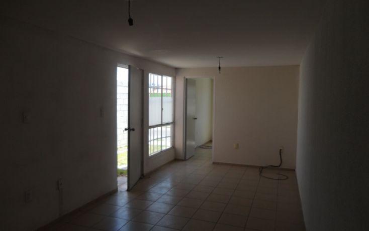 Foto de casa en venta en, la pradera, el marqués, querétaro, 1698996 no 08