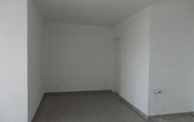 Foto de local en renta en, la pradera, el marqués, querétaro, 1718714 no 03