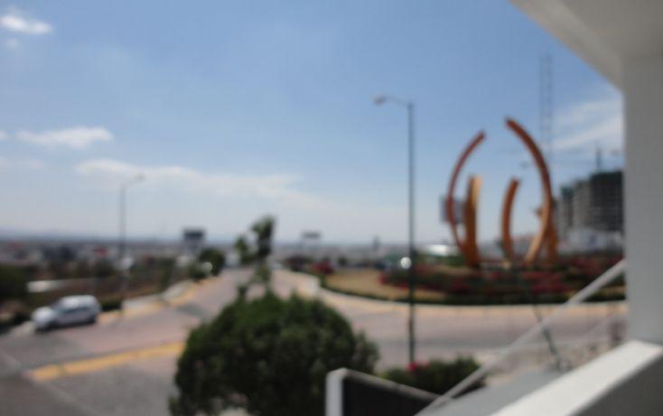 Foto de local en renta en, la pradera, el marqués, querétaro, 1718714 no 06