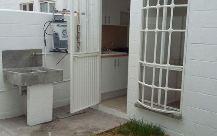 Foto de casa en condominio en venta en, la pradera, el marqués, querétaro, 1761326 no 05