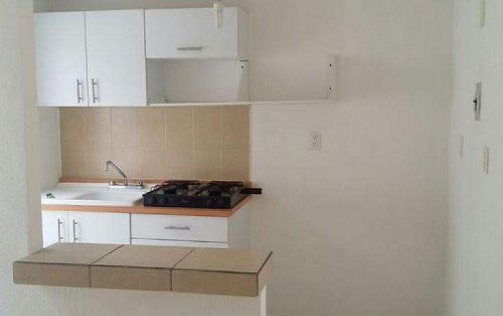 Foto de casa en condominio en venta en, la pradera, el marqués, querétaro, 1761326 no 06