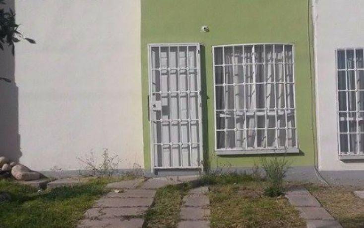 Foto de casa en venta en, la pradera, el marqués, querétaro, 1830635 no 03
