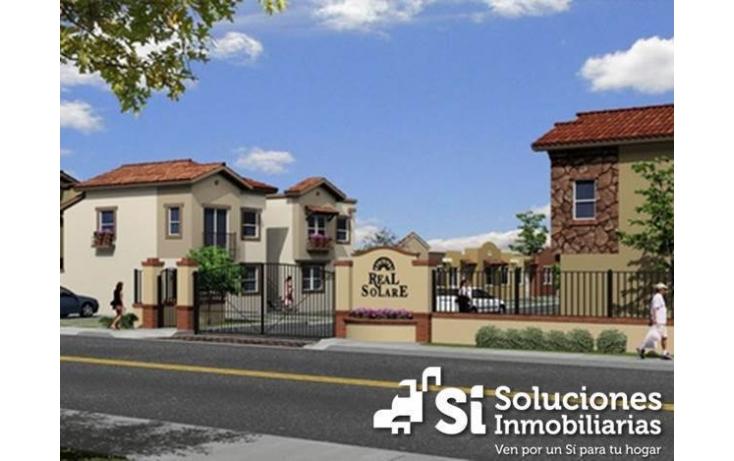 Foto de casa en venta en, la pradera, el marqués, querétaro, 472754 no 06