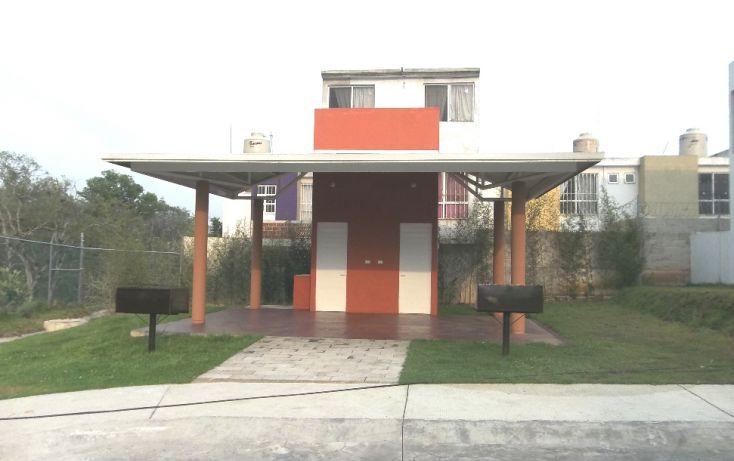 Foto de casa en renta en, la pradera, xalapa, veracruz, 1976890 no 11