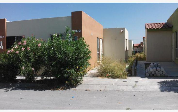 Foto de casa en venta en la presa 2142, hacienda las bugambilias, reynosa, tamaulipas, 1188849 no 01