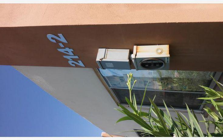 Foto de casa en venta en la presa 2142, hacienda las bugambilias, reynosa, tamaulipas, 1188849 no 02