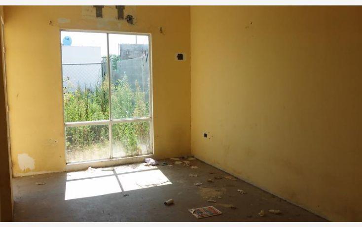 Foto de casa en venta en la presa 2142, hacienda las bugambilias, reynosa, tamaulipas, 1188849 no 03