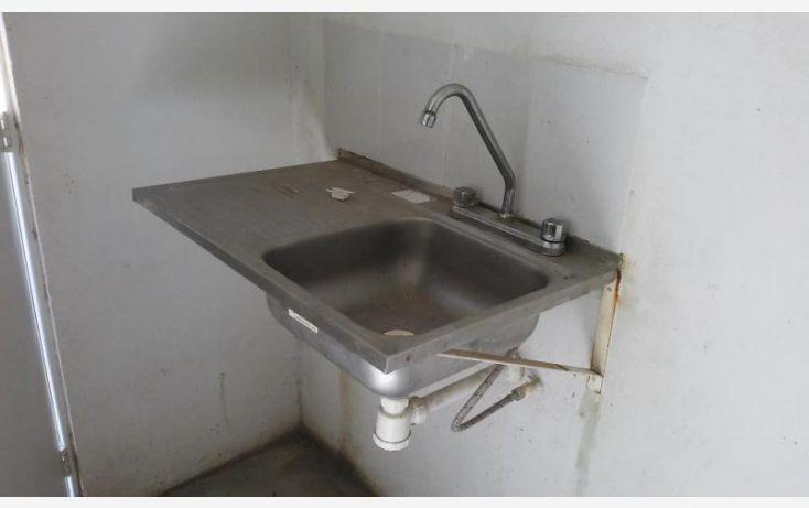 Foto de casa en venta en la presa 2142, hacienda las bugambilias, reynosa, tamaulipas, 1188849 no 07