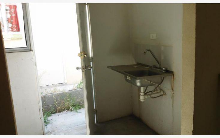 Foto de casa en venta en la presa 2142, hacienda las bugambilias, reynosa, tamaulipas, 1188849 no 08