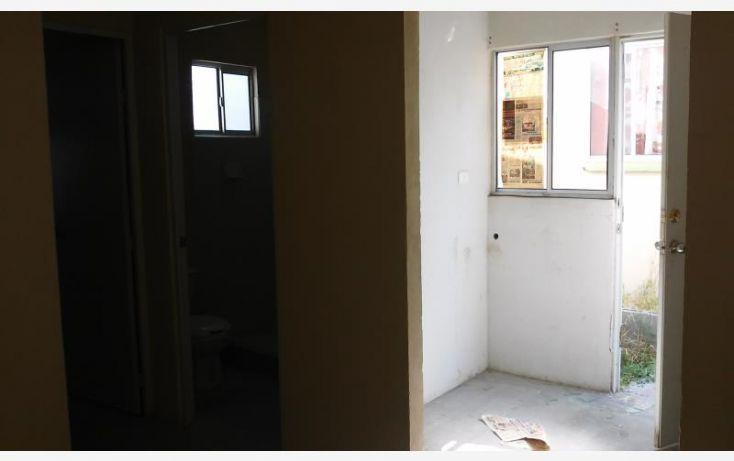 Foto de casa en venta en la presa 2142, hacienda las bugambilias, reynosa, tamaulipas, 1188849 no 09