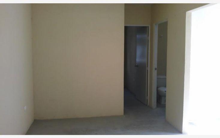 Foto de casa en venta en la presa 2142, hacienda las bugambilias, reynosa, tamaulipas, 1188849 no 10