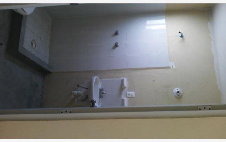 Foto de casa en venta en la presa 2142, hacienda las bugambilias, reynosa, tamaulipas, 1188849 no 13