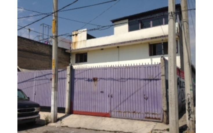 Foto de bodega en venta en, la presa chamapa, naucalpan de juárez, estado de méxico, 566104 no 01
