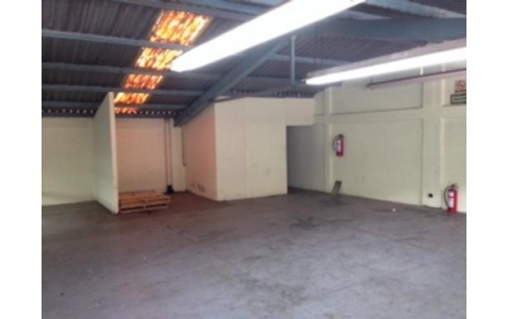 Foto de bodega en venta en, la presa chamapa, naucalpan de juárez, estado de méxico, 566104 no 03