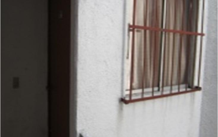 Foto de departamento en venta en, la presa chamapa, naucalpan de juárez, estado de méxico, 704005 no 02