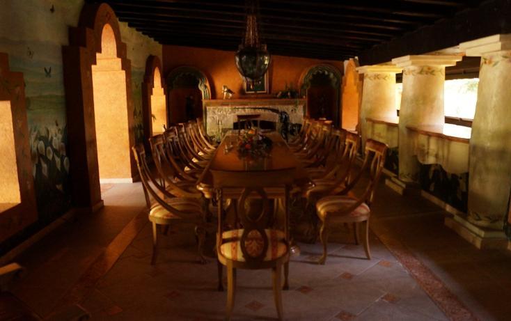 Foto de rancho en venta en  , la presa, villa victoria, méxico, 1418831 No. 05