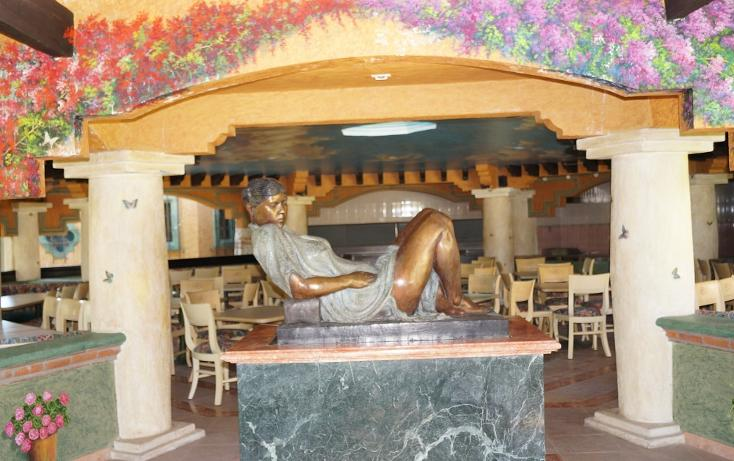 Foto de rancho en venta en  , la presa, villa victoria, méxico, 1418831 No. 06