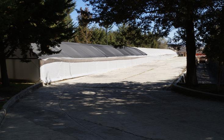 Foto de rancho en venta en  , la presa, villa victoria, méxico, 1418831 No. 09