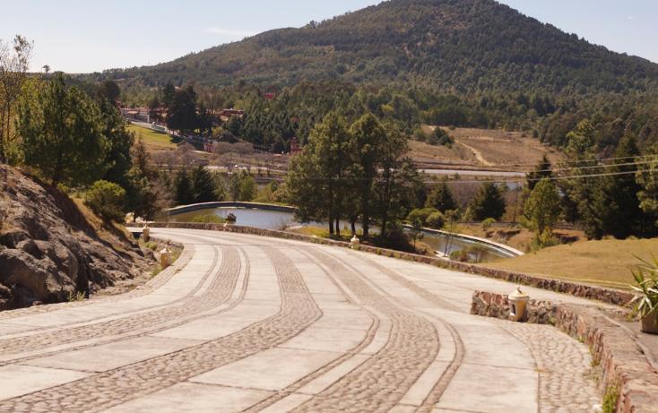 Foto de rancho en venta en  , la presa, villa victoria, méxico, 1418831 No. 21